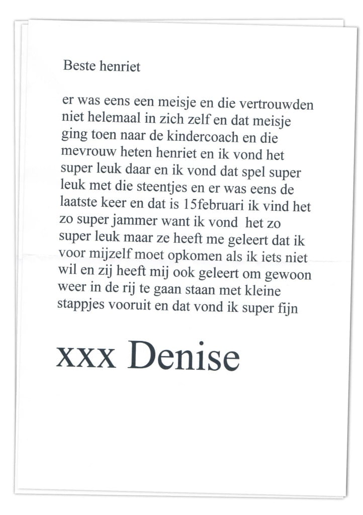 Brief Denise_bewerkt