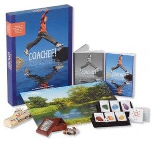 coaching spel voor kindercoaching